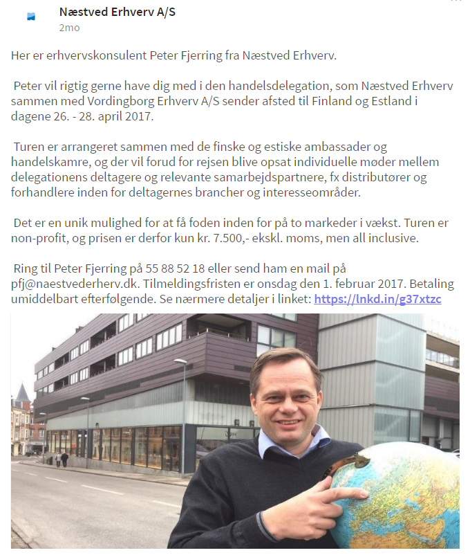 http://danesinfinestbayarea.decc.ee/wp-content/uploads/2017/05/2017.01_business-naestved_LinkedIn-announcement-about-finestbayarea